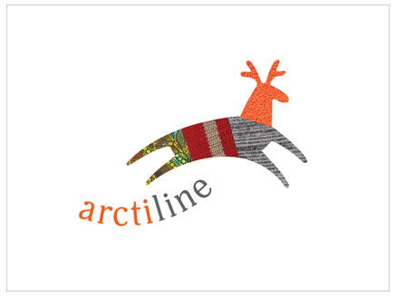 ArctiLine -