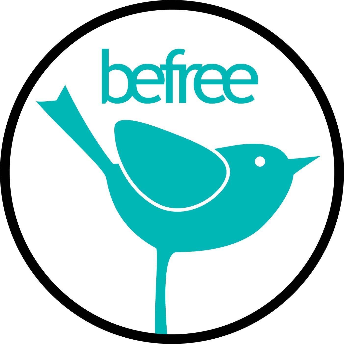 Befree -